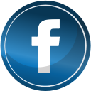 SOS Infirmiere - Facebook