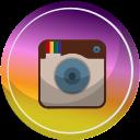 SOS Infirmiere - Instagram